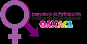 OBSERVATORIO DE GÉNERO